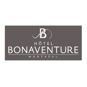 Bonaventure Hotel