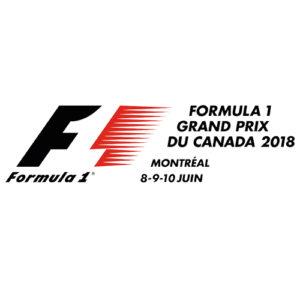 Grand Prix de Formule F1