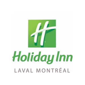 Holiday Inn Laval