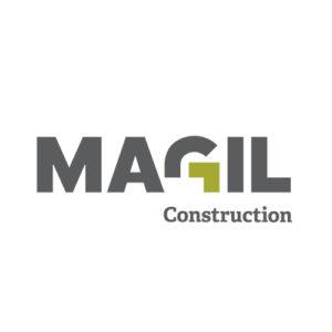 Magil Contruction