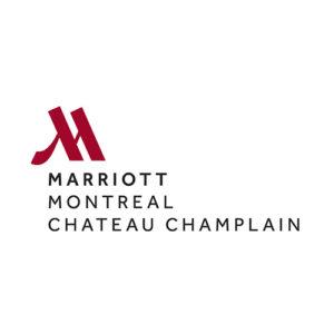 Mariott Montreal
